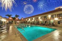 Tropicana Inn & Suites Image