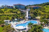 Fazzenda Park Hotel Image