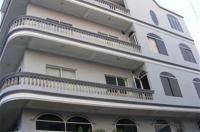 Sao Viet Hotel Image