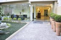 Hotel Ampiezza Image
