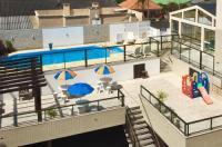 Hotel Mares do Sul Image