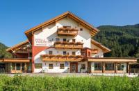 Hotel Waldheim Image