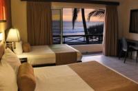 Hotel La Siesta Image