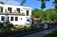 Restaurace a penzion Zdená Bouda Image