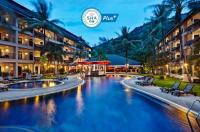Swissotel Resort Phuket Kamala Beach Suites Image