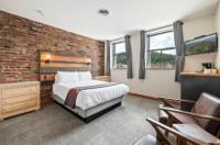 Bavarian Ritz Hotel Image