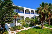 Nitsa's Apartments Image