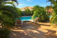 La Boheme Aruba Image