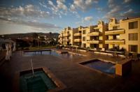 Hotel Punta Morro Image