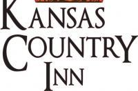 Kansas Country Inn Image