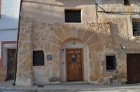 Casa Tolosa Image