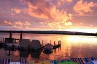 City-Hotel Ochsen Image