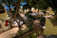 El Phardous Home Hotel Luxor Image