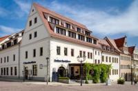 Gasthaus Zum Schwan Image