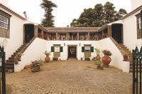 Casa das Calhetas Image