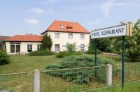 Hotel Heidler Image