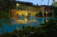 Hotel Piratas del Caribe Image
