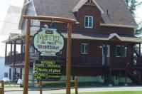 Motel Au Vieux Frontenac Image