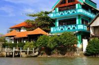 Loc An Xanh Hotel Image