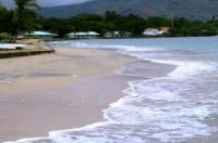 Grande Island Resort Image