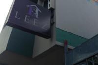 Leez Inn Image