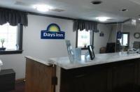 Days Inn Amherst Oh Image