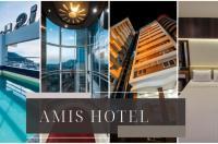 Amis Hotel Image
