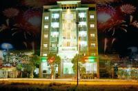Kim Ngan 2 Hotel Image