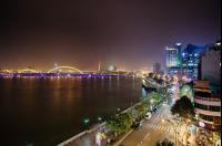 Phuong Tam Hotel Image