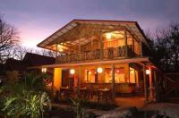 Casa Zen Guesthouse & Yoga Center Image