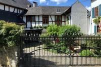 Gut Bunt Ferienhaus Image