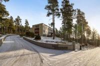 Hotel Malmköping - Sweden Hotels Image