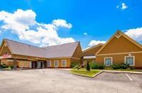Best Western Wytheville Inn Image