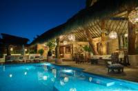 Villa El Ensueño Image