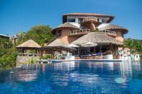 Villa El Murmullo Image