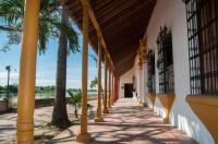 Portal de la Marquesa Image