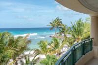 White Sands Beach Condos Image