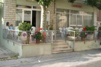 Hotel Ronconi Image