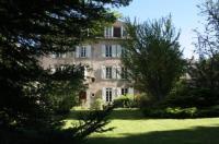 Hotel La Beauze Image