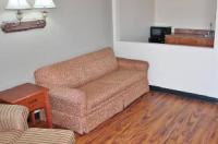 Rodeway Inn & Suites Image