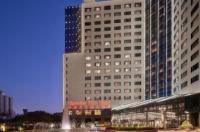 Sheraton Xian Hotel Image