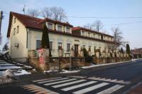 Hotel Boucek Image