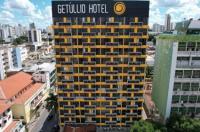 Getúllio Hotel Image