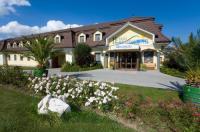 Hétkúti Wellness Hotel és Lovaspark Image
