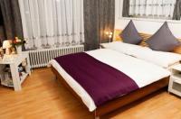 Hotel DaVinci Image