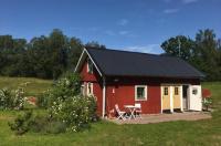Sjöbacken Gård Image