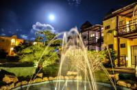 PavoReal Beach Resort Tulum Image