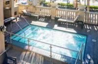 Balboa Inn Image