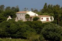 Casal da Serrana Image