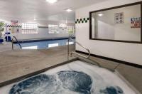 BEST WESTERN Rama Inn Image